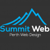 Summit Web logo