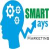 Smartways Marketing logo