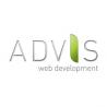 ADVIS Web Development