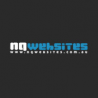 NQ Websites and SEO logo