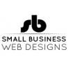 Web Design Sydney logo