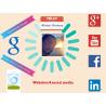 MG Web Design & Social Media