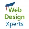 Webdesign Xperts logo