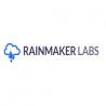 Rainmaker Labs Australia