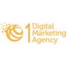 1 Digital Marketing Agency