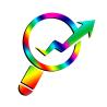 Bouncy Media logo