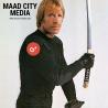 Maad City Media