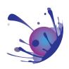 Element13 logo