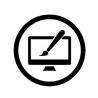 DoubleClick Web Design logo