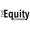The Equity Crowd