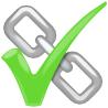 Web Site Advantage logo