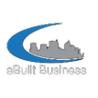 eBuilt Website Solutions