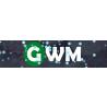 Green Web Marketing