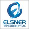 Elsner Technologies Australia