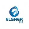 Elsner Inc logo