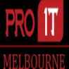 Pro IT Melbourne