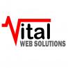 Vital Web Solutions logo