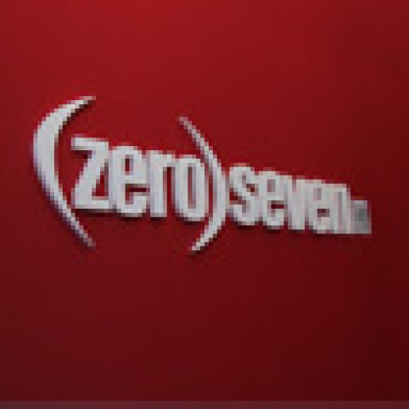 Welcome to Zeroseven