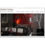 Darren Casey Artistic Design