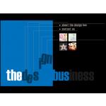 The Design Bus