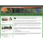 Tasmanian Timbers