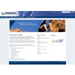 Propel Investments