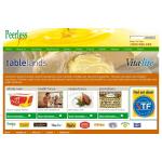 Peerless Foods