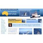 Australian Marlin Charters