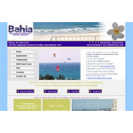 Bahia Beachfront Apartments