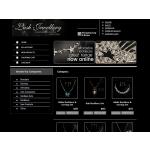 Lush Jewellery