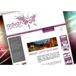 Advantage Graphic Designs