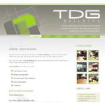 TDG Building