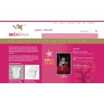 mini eco