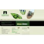 Farmanco Management Consultants