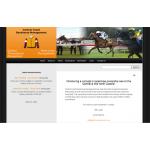 Central Coast Racehorse Management
