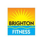 Brighton Fitness