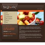 www.imstarvin.com.au