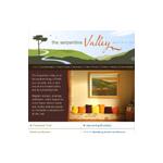 The Serpentine Valley