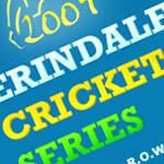 Erindale Cricket Series