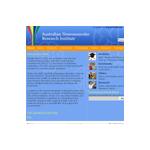 Australian Neuromuscular Research Institute