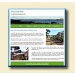 Summerhill Rentals