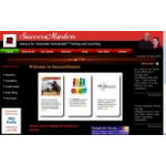 SuccessMasters