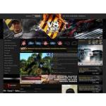 V8 Utes Australia