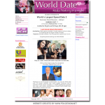 World Date