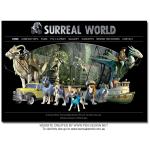 Surrealworld
