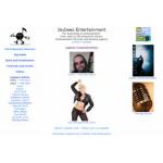Jaybees Entertainment