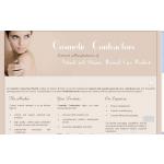Cosmetic Contractors
