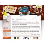 Jawa Quality Furniture