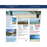 Dowling Neylan Real Estate
