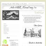 Milton Ulladulla Historical Society Inc.